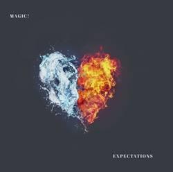 Baixar Música Expectations - MAGIC! Mp3