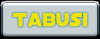http://sidimpuanartikel.blogspot.co.id/2016/01/menu-beli-sidimpuanartikel-shop.html