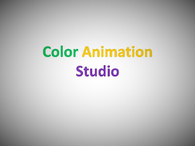 funny,fun,crazy,color,animation,animator,videos,coloring,colored,style,design,speedy,designing,vines,video whatsapp,short,anime,colors,Colorado,magic,with,song,music,lover,clip,arts,preparation,combination,for,children,kids,entertainment