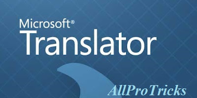Microsoft-Translator-on-the-App-Store-iTunes-Apple