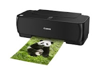 Canon PIXMA iP1900 Baixar Windows e Mac OS X