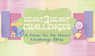 http://heart2heartchallenges.blogspot.com/2016/02/share-love-color-challenge-shades-of.html