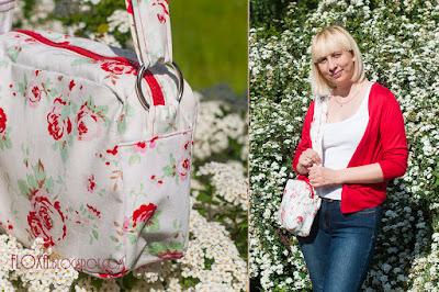 сумка своими руками текстиль, пошить сумку своими руками