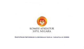 Komisi Aparatur Sipil Negara (KASN)