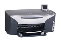 HP Photosmart 2610v Driver Mac Sierra Download