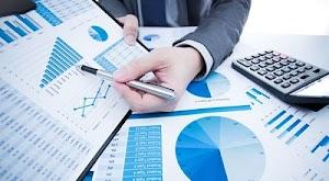 Estrategias y metodos para administrar utilidades | Administracion de utilidades