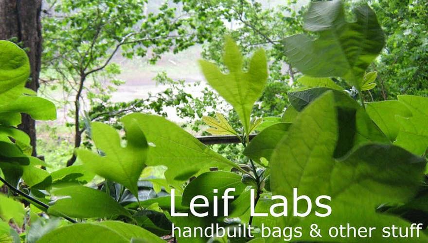 Leif Labs