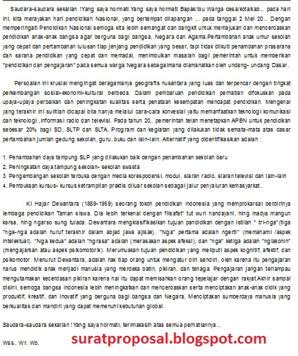 Contoh Pidato Bahasa Arab Tentang Pendidikan Dan Artinya Contoh Pidato Bahasa Indonesia Tentang Pendidikan Contoh Pidato Agama Newhairstylesformen2014