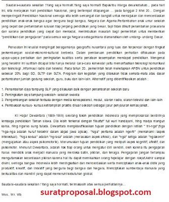 Contoh Geguritan Bahasa Jawa Tentang Rembulan Druckerzubehr 77 Blog