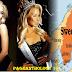 Miss Universe SWEDEN 2016 is IDA OVMAR
