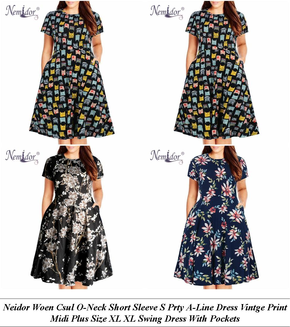 Womens Clothing Dresses - Shop For Sale - Dress For Less - Cheap Trendy Clothes