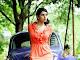 Deepa Sannidhi Latest Images , Deepa Sannidhi  Unseen Stills , Deepa Sannidhi Hottest Stills , Deepa Sannidhi Navel , Deepa Sannidhi Hot Collections