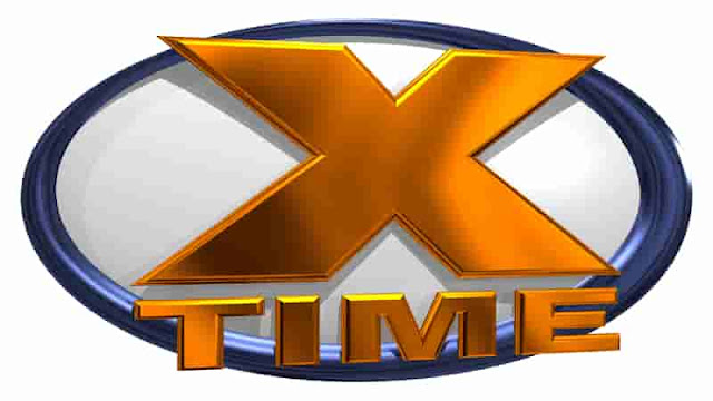 Xtime free accounts premium passwords login