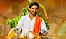Duvvada Jagannadham new movie song Best Telugu film Song Gudilo Badilo Madilo 2017