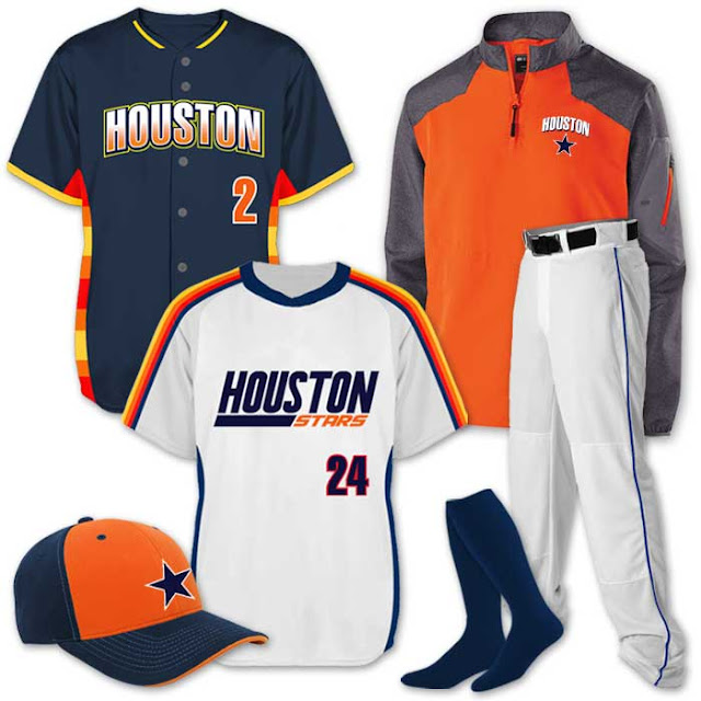 on sale 5aee7 7a13f Design Best Sublimated Baseball Uniforms