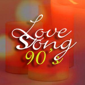 Daftar Lagu Barat Populer Tahun 90-an - bon4lbum