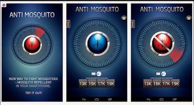 https://taututor.blogspot.com/2017/08/3-daftar-applikasi-pengusir-nyamuk-dari-android-terbukti-ampuh.html