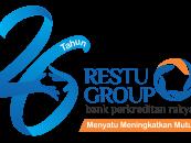 Lowongan Manajer Pajak & Supervisor Pajak di BPR Restu Group - Semarang