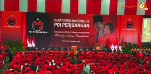 Anggota Fraksi PDIP Ternyata Tak Setuju Indonesia Usir Dubes Myanmar