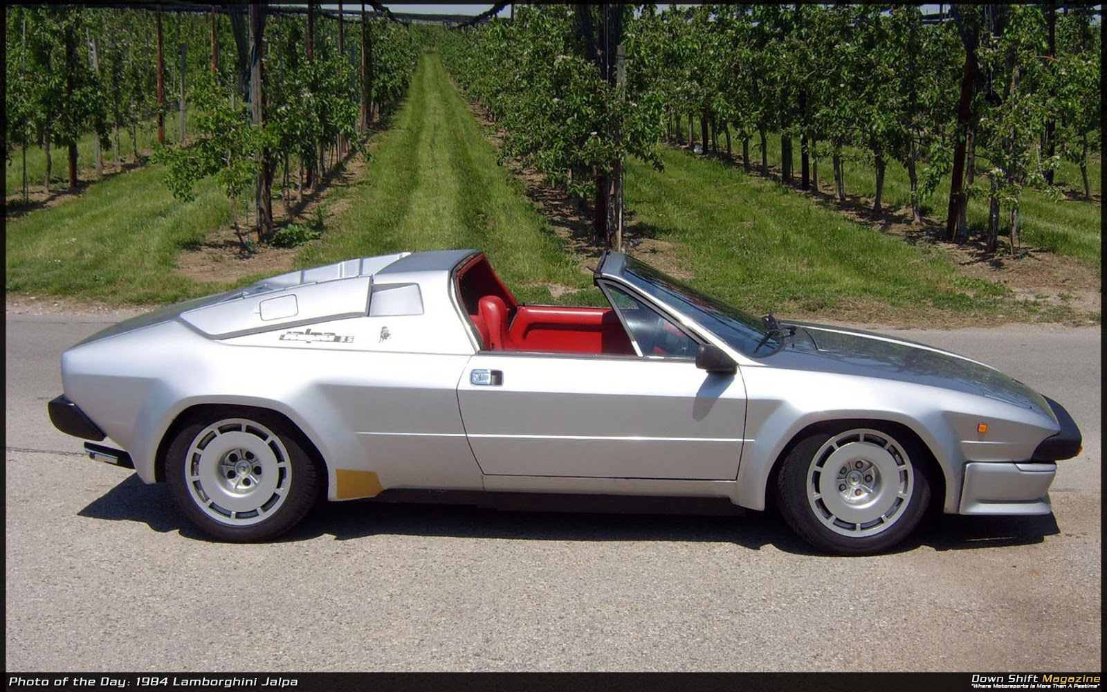 Lamborghini Sesto Elemento Wallpaper Hd Luxury Lamborghini Cars Lamborghini Jalpa