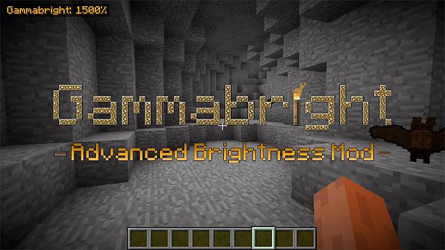 Gammabright+Mod+1.7.2.jpg