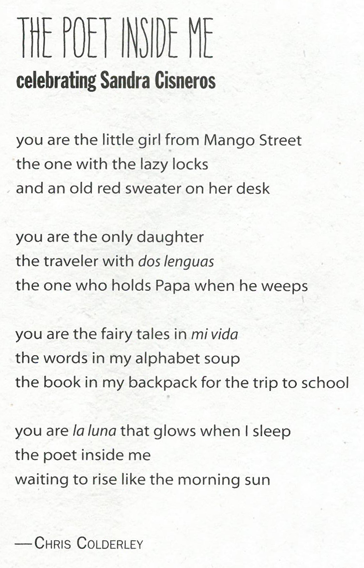 Out Of Wonder Poetryfriday The Logonauts
