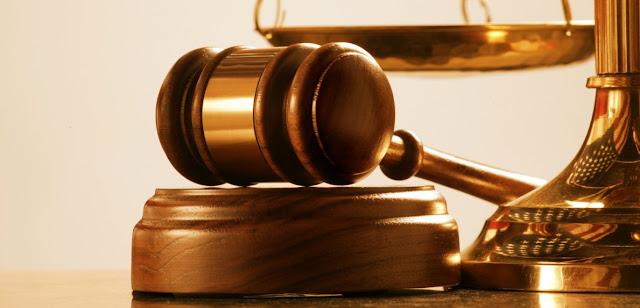 Estado social y democratico de Derecho y Derecho Constitucional