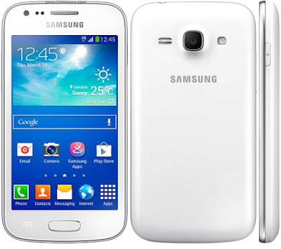 Cara Mengatasi Bootloop Pada Samsung Galaxy Ace 3 GT-S7270