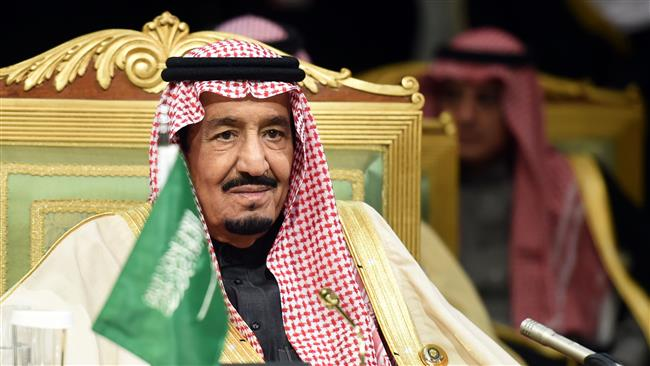 Saudi King Salman bin Abdulaziz cancels visit to Germany, skips G20 summit