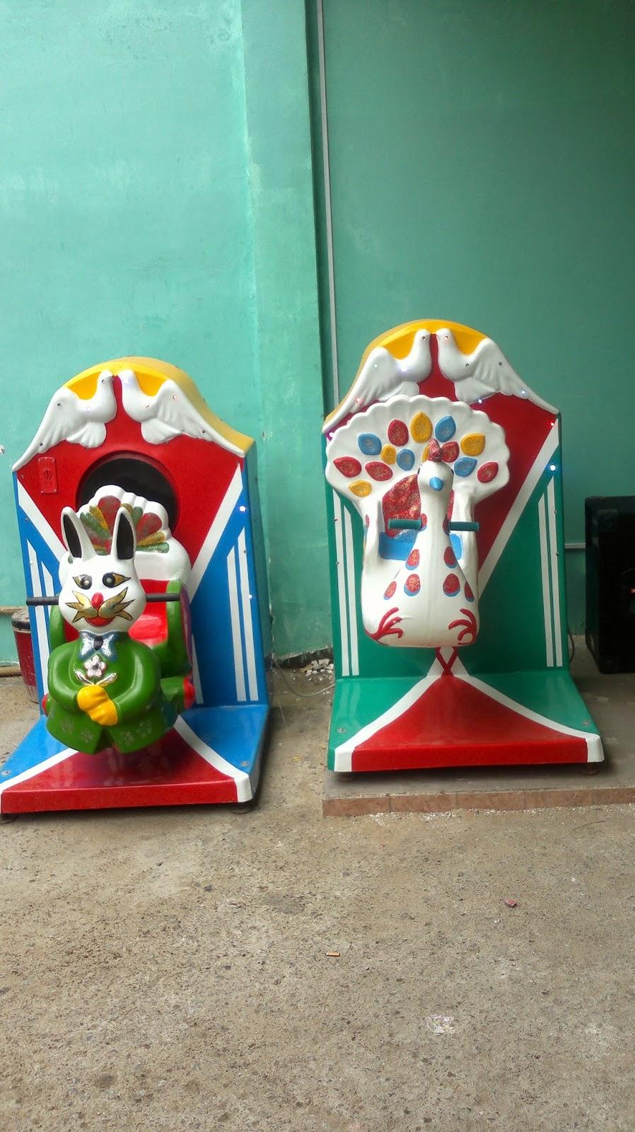 http://thietbilienhoantrongnhavangoaitroi.blogspot.com/