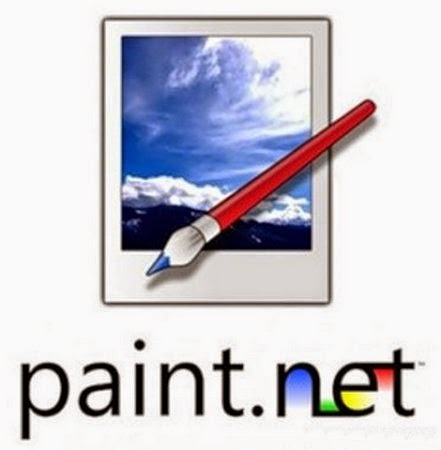 تحميل برنامج للكتابة على الصور 2019 مجانى Download Paintnet 4