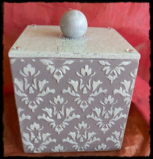 caja-decorada-con-estuco
