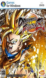 large - Dragon Ball FighterZ v1.10/06202018 + 9 DLCs + Multiplayer