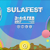 SulaFest extends its celebration on the occasion of its 10th anniversary!