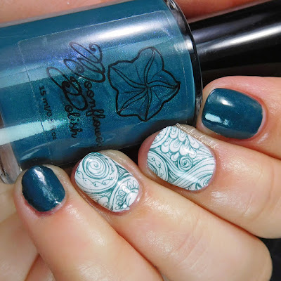 moonflower-polish-teal-swatch-1