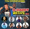 D-Daddy Zain MixTape VOL 1....     www.xclusivemusic.com.ng