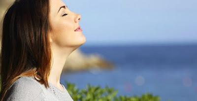 Thiền với tâm lý thoải mái nhất