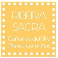 http://www.celebraconana.com/2016/09/ribeira-sacra-con-ninos.html