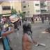 COMPÁRTELO - VÍDEO - Asesinan a juez que ratificó la sentencia a Leopoldo López