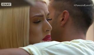 Power of Love: Στο νοσοκομείο ο Πάνος Ζάρλας - Ανήσυχη η Στέλλα Μιζεράκη...  BINTEO