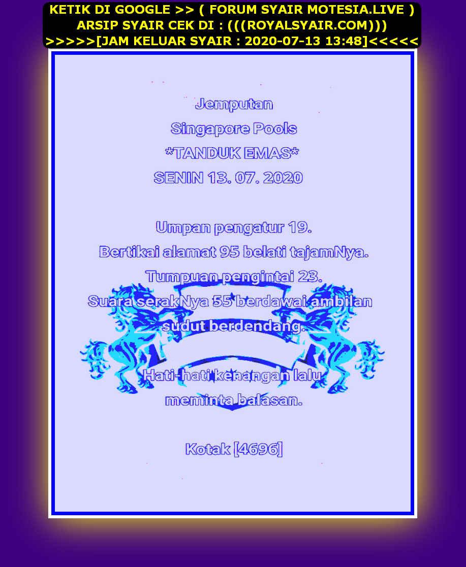 forum syair sgp meloditogel