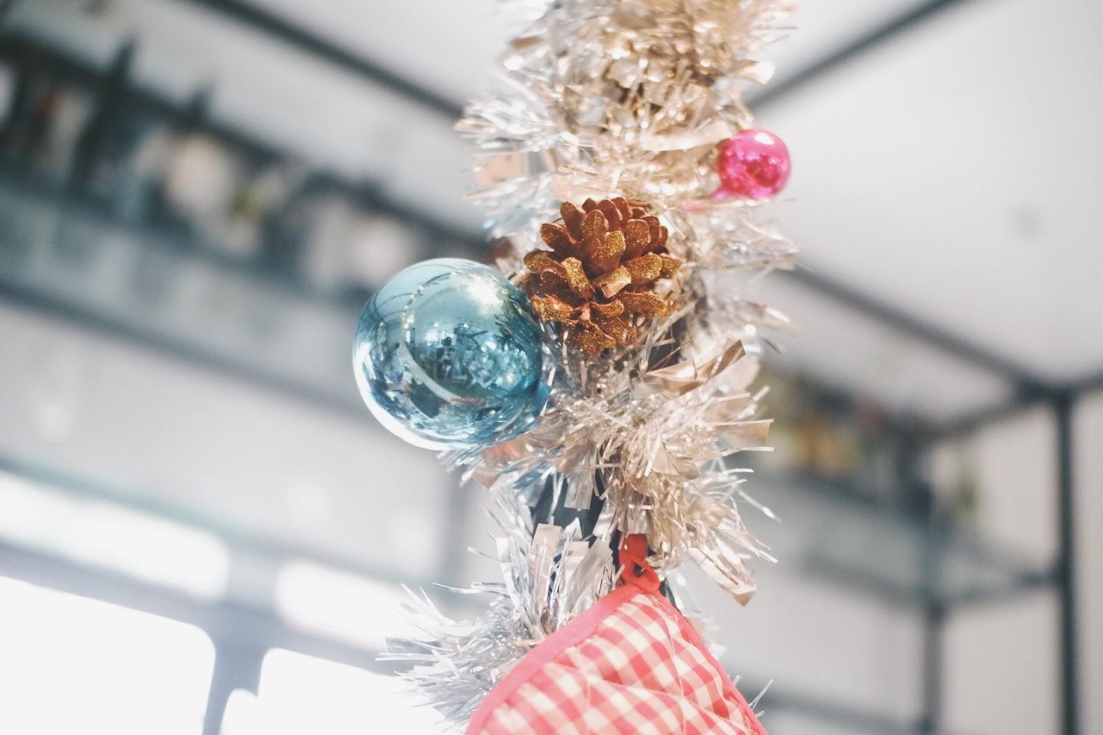 Welcome To Desember Artinya 39