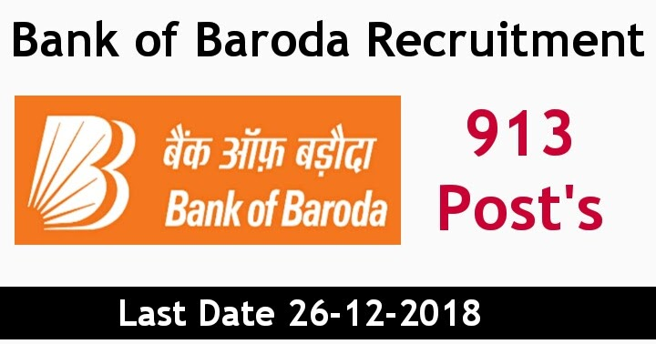 bankofbaroda com result