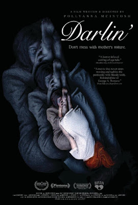 http://www.anrdoezrs.net/links/8819617/type/dlg/https://www.fandango.com/darlin-217960/movie-times