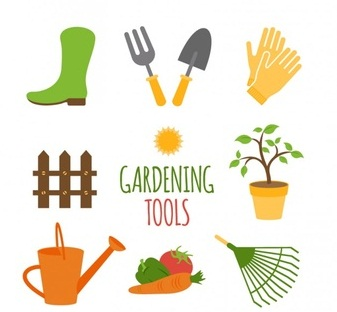Gardeners melbourne most visited directory gardening for Gardening tools melbourne