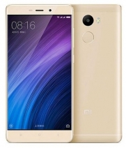 Cara Flash Xiaomi Redmi 4 Prime