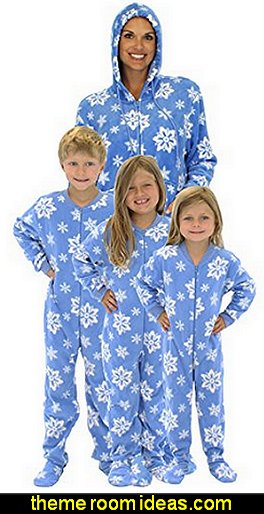 Pajamas - fun pajamas family pajamas sleepwear - Girls Pajamas - Boys Pajamas - Mommy & Me pajamas - Christmas pajamas - fun boxers - Christmas gifts - holiday traditions - socks  - novelty socks - Christmas socks - Holiday clothing - slippers