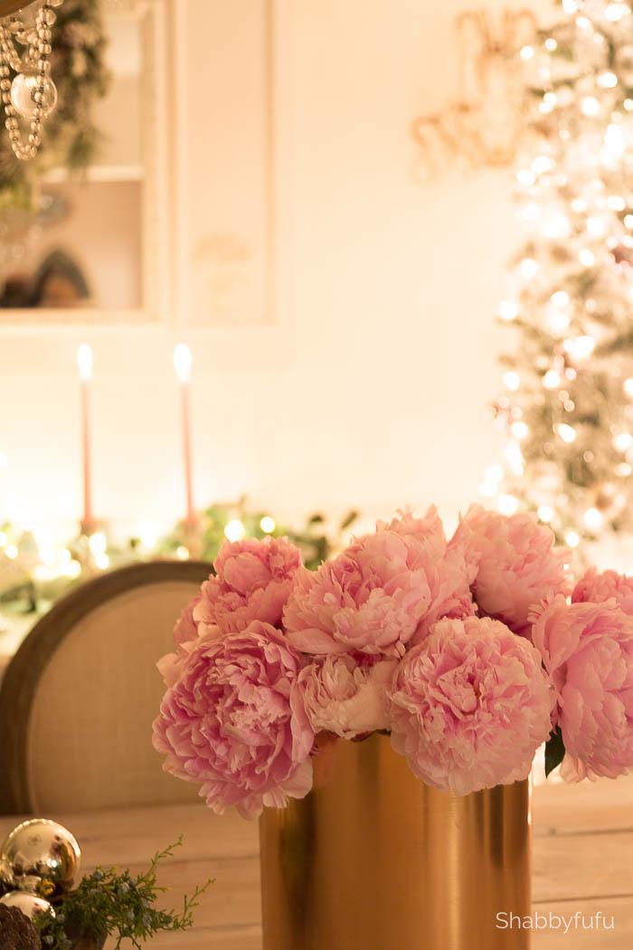 elegant-dining-room-holiday-shabbyfufu
