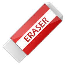 History Eraser Pro – Clean upward Apk