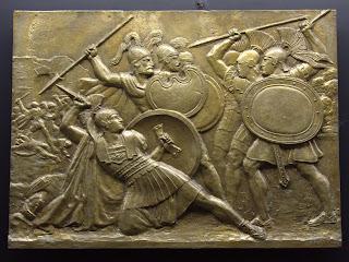 Τα μυστήρια γύρω από την ζωή του Μεγάλου Αλεξάνδρου